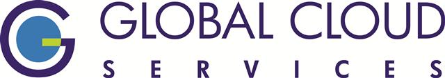 globalcloud_logo