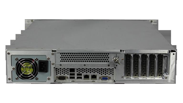 is200-front-2u-industrial-server