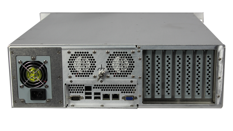 is300-back-industrial-server