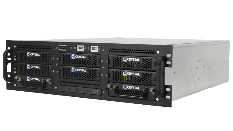 is300-front-right-industrial-server