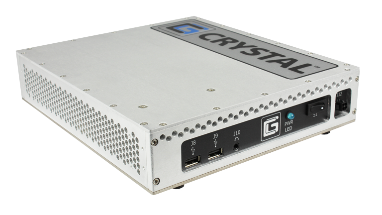 rtcz90-rugged-thin-client