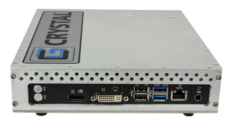 rtcz90-rugged-thin-client-front