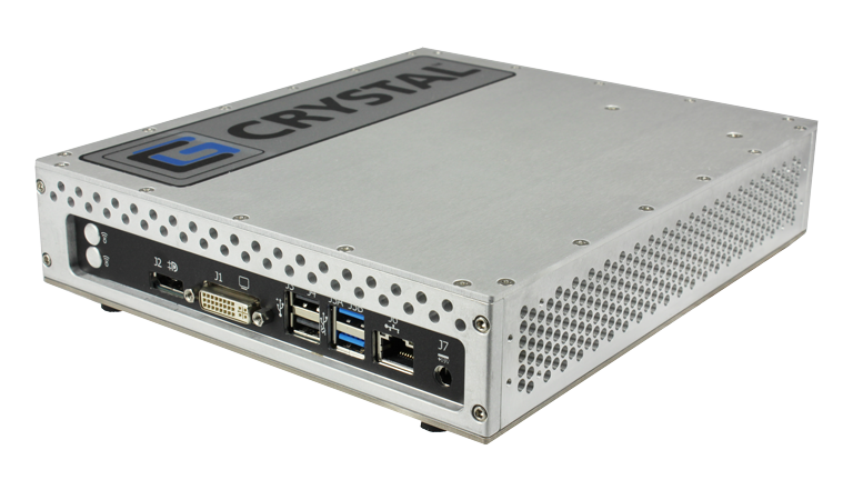 rtcz90-rugged-thin-client-side