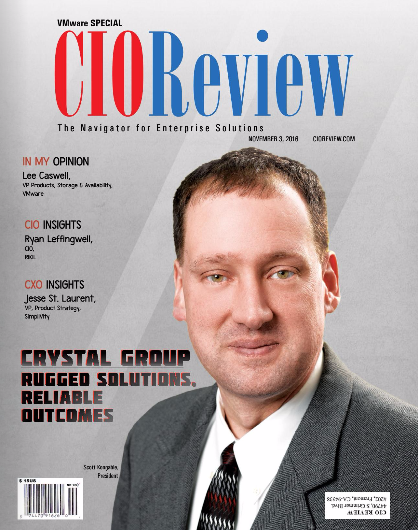 cio-review