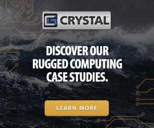 case-studies-300x250