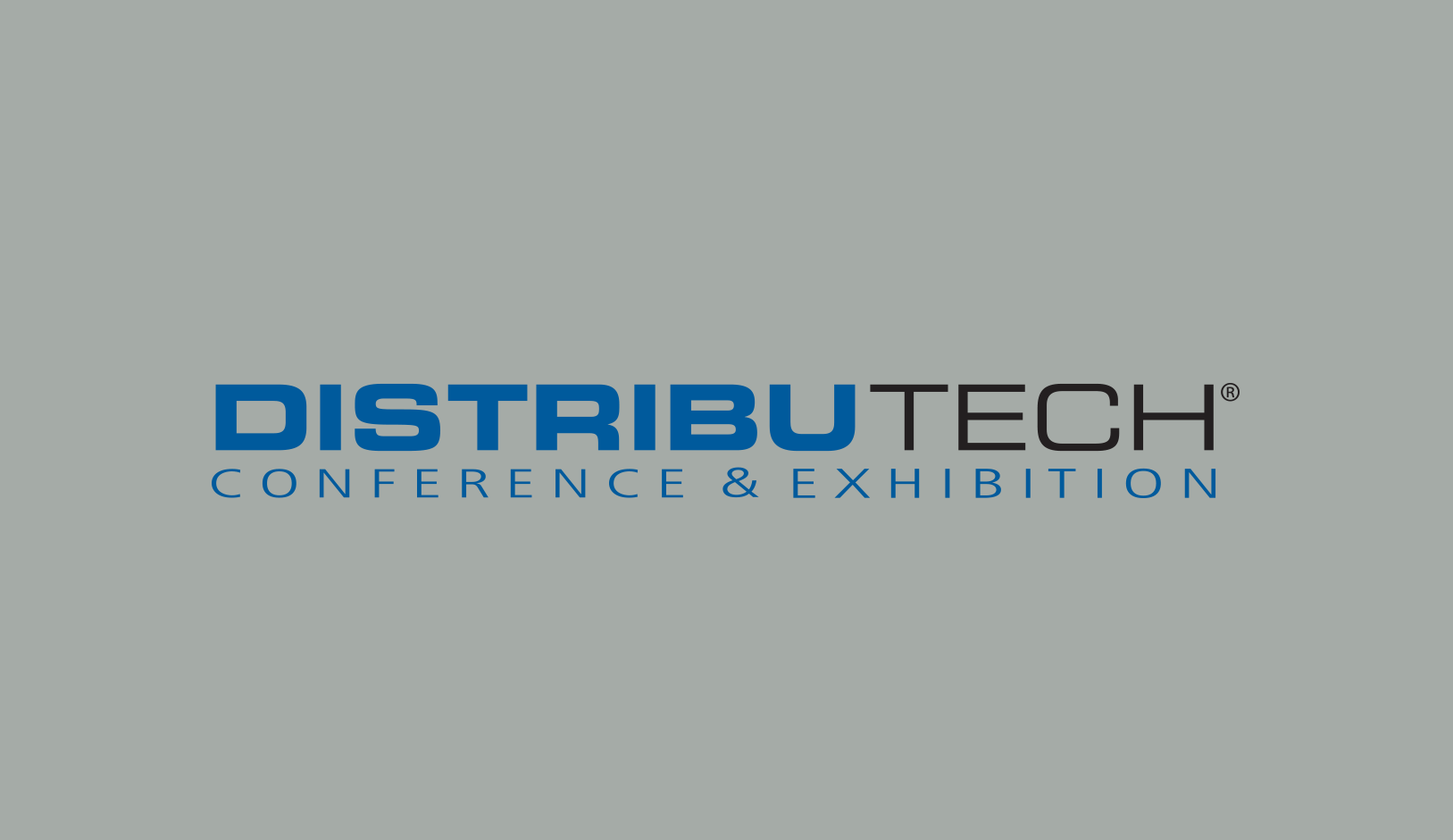 Crystal Group at DistribuTech Trade Show SanDiego 2017