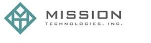 Mission Technologies, Inc logo