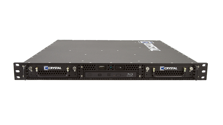 rs112-rugged server front-crystal-group