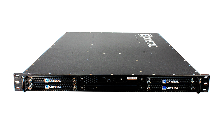 rs132l24-front-crystal-group rugged server