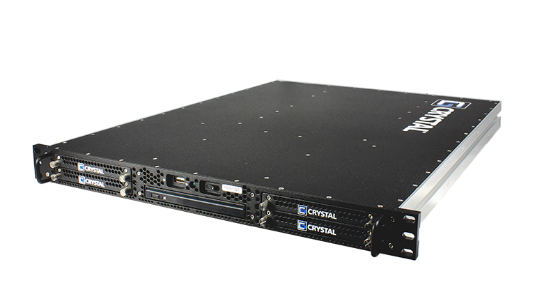 rs132l24-rugged server front-right