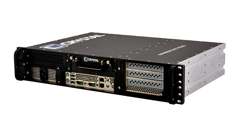 rs232sf-front-right-2u-server