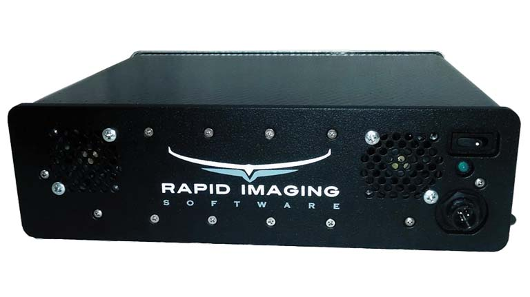 rapid-imaging-product-photo