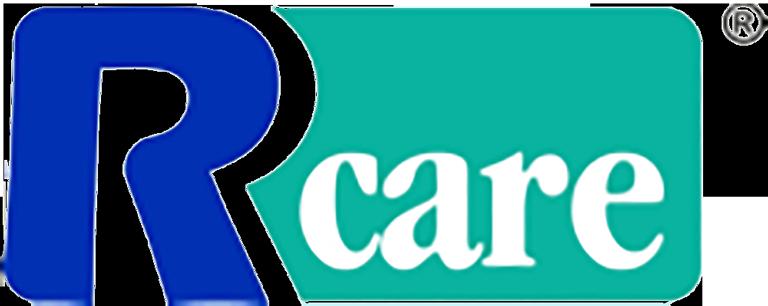 response-care-logo
