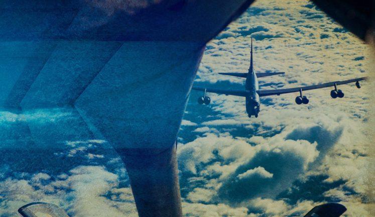 air-plane-overlay