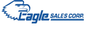 manufacturers-reps-eagle sales corp