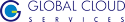 sales-international-global-cloud-services