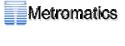 sales-international-metromatics