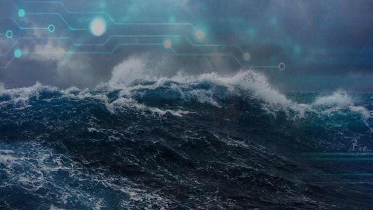 wave-overlay