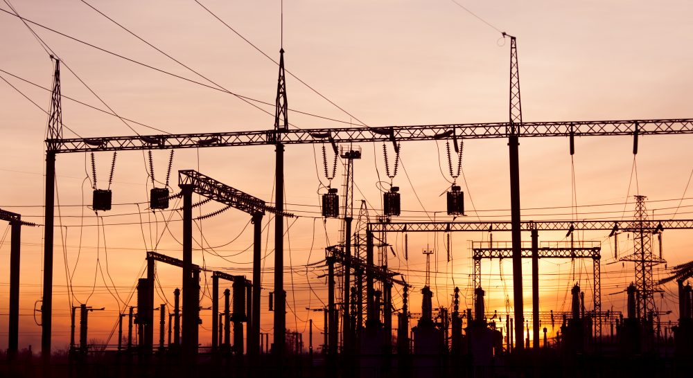 power substation incidents and investments are on the rise crystal