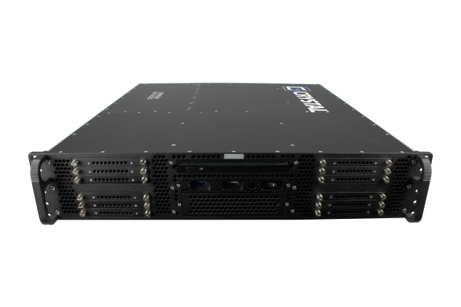 rugged servers rs 1u 4u rackmount servers crystal rugged