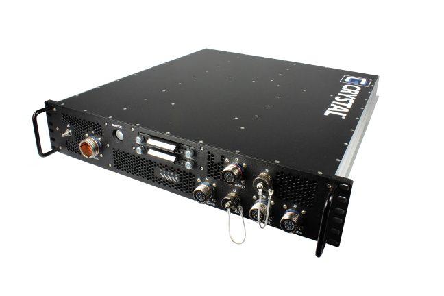 RS202FM rugged server