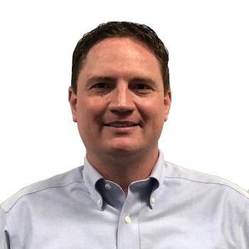 Tony Rose, Quality Manager