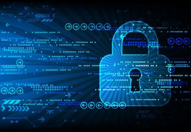 FIPS 140-2 encryption