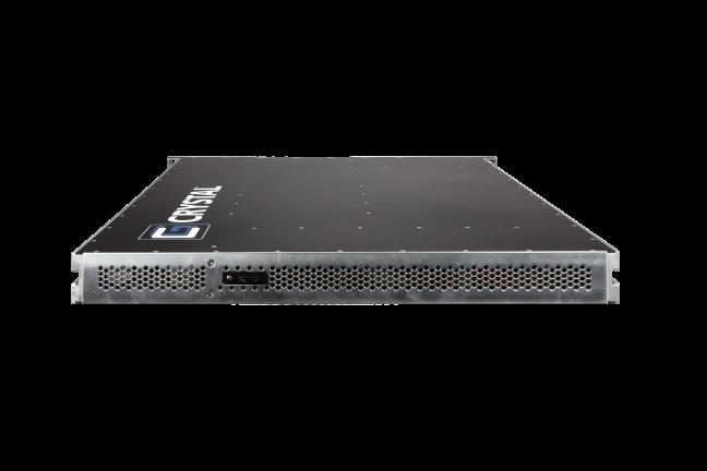 RS120F Rugged Server