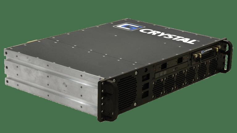 RS232S13 rugged 2u server