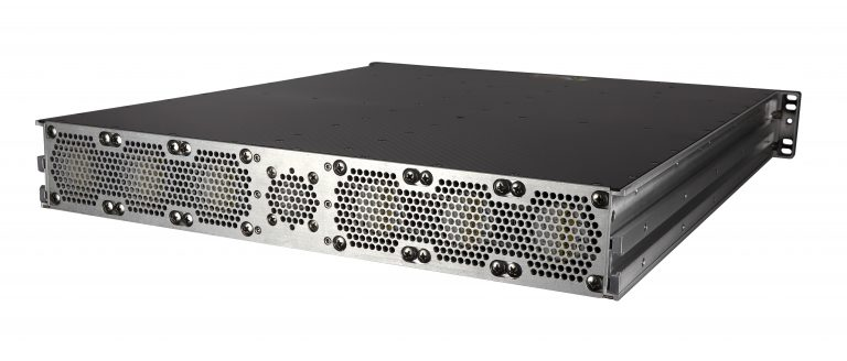 RS1.532L21X2F Rugged Twin Server
