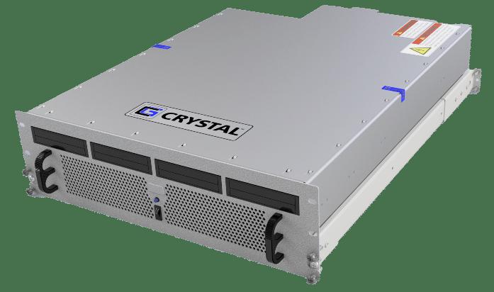 ES3604L24 server