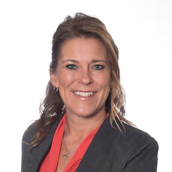 Kathy Willett